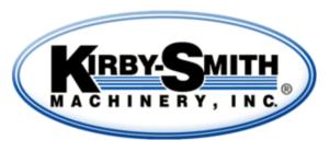 Kirby Smith Logo