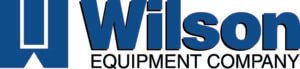 Wilson Equipment Company logo