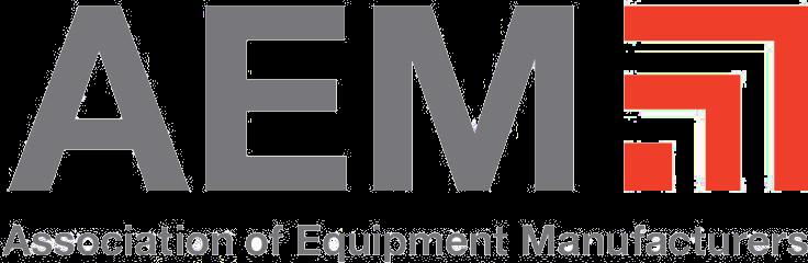 aem-logo-horizontial